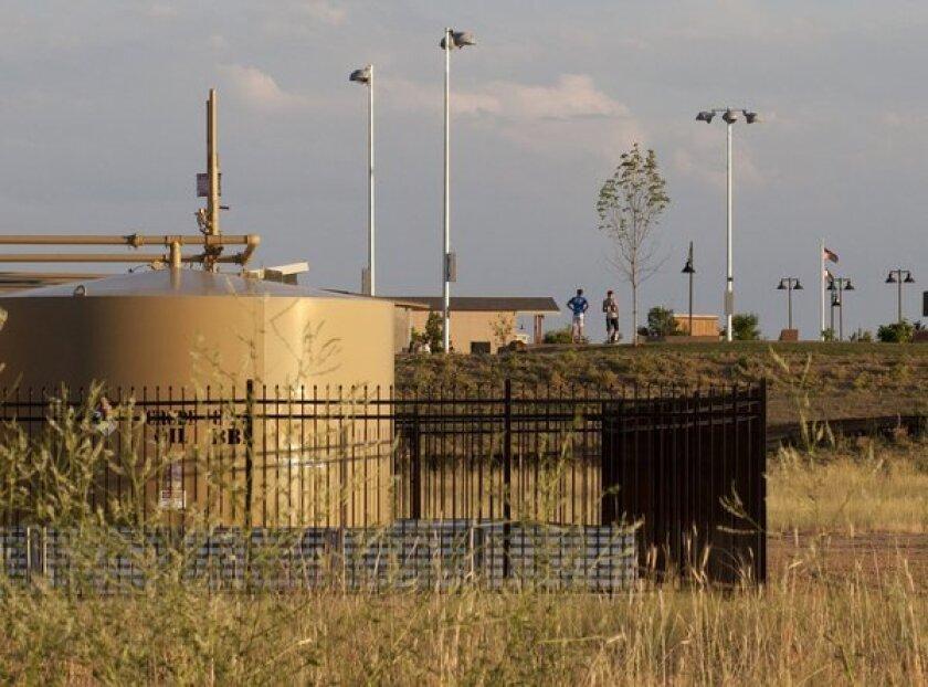 Newsletter: The EPA plan even Big Oil opposes