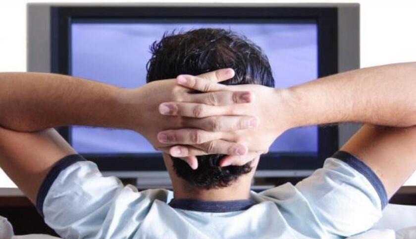 Súper sries podrían quedar fuera de la programación y oferta televisiva de Spectrum