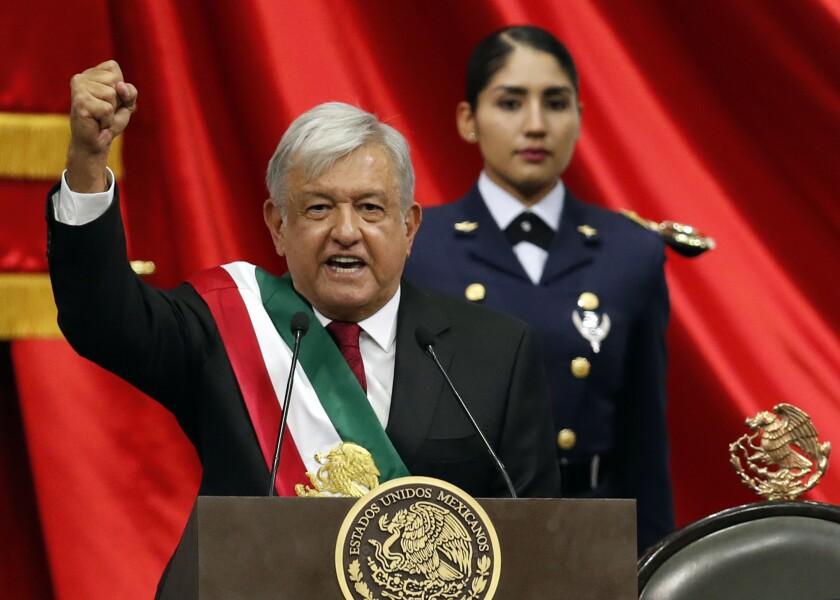 APphoto_Mexico New President