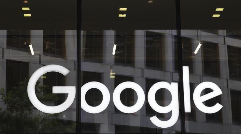 Google promete que todo su hardware tendrá materiales reciclados en 2022