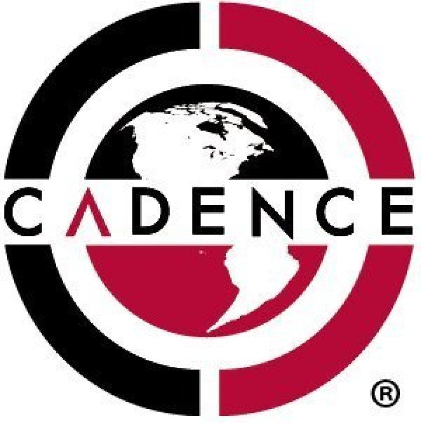 Business_Spotlight_Cadence_Travel_logo_1-15-15