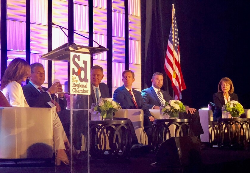 Congressional luncheon by SD Chamber.jpg