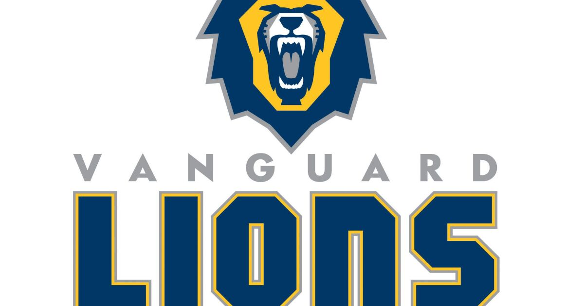 College Roundup: Vanguard women's volleyball beats Westcliff