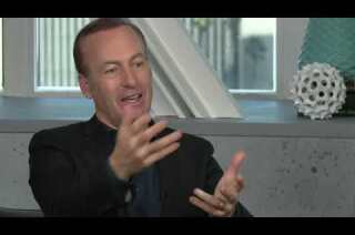 'Fargo' in space? Jean Smart and Bob Odenkirk joke about sequel possibilities