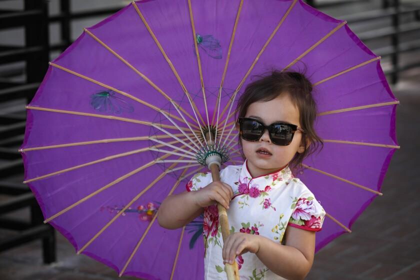 490244-sd-me-chinese-new-year_NL_005_m.jpg