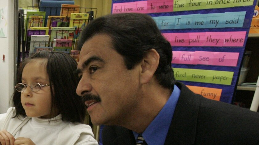 Manuel Paul