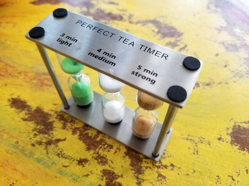 Perfect Tea Timer.jpg