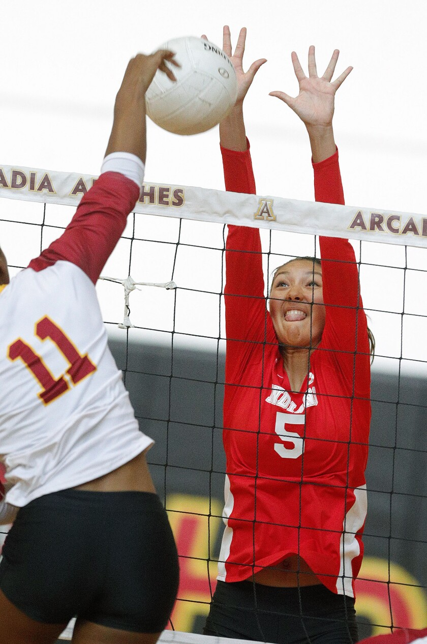 tn-blr-sp-burroughs-arcadia-volleyball-20190919-17.jpg