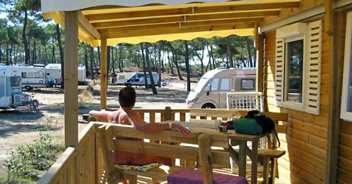 France: Catch the summer sun at a naturist resort - Los ... on native american sites in nh, native american grass houses, native americans igloos, native american hogan, native american lodge, native american indian tribe diorama, native american yurok history, native american wooden houses, native american wickiup, native american teepee, native american homes, native american wattle and daub, native american bolo ties for men, native american round houses, native american paper artwork, native american adobe houses, native american wigwams, native american indian shelters, native american yurt, native american houses school project,