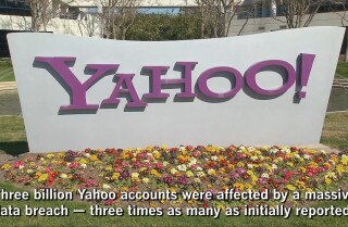 LA 90: Yahoo data breach worse than originally reported