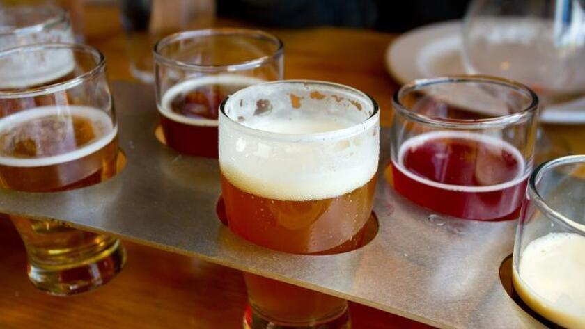 pac-sddsd-a-tray-full-of-different-beer-20160819
