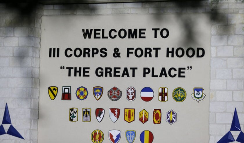Ft. Hood shooting trial: Will gunman Nidal Hasan take the stand?