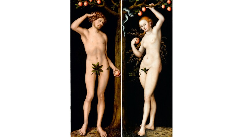 Norton Simon Museum wins fight to keep two masterpieces looted by Nazis