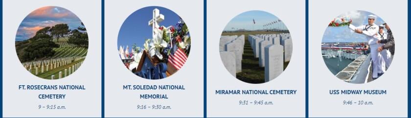 Memorial Day service 2020.jpg