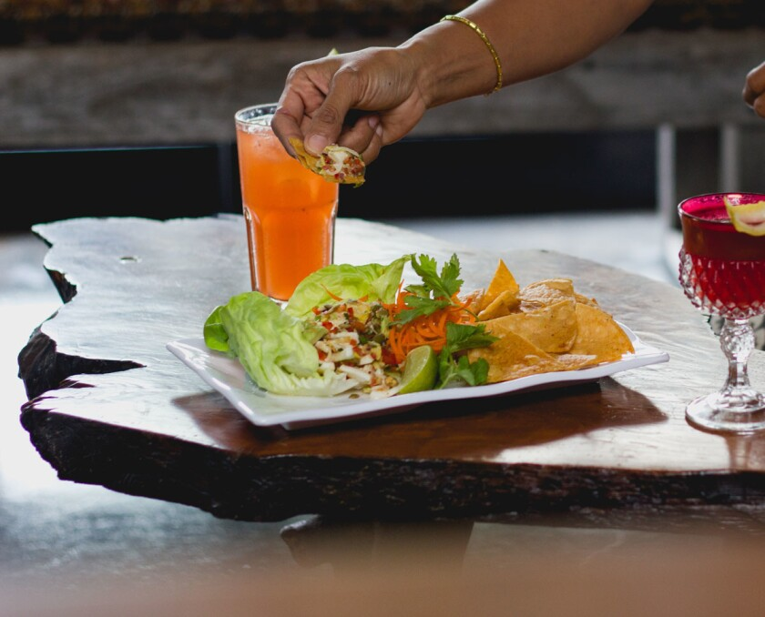 COCONUT LIME CEVICHE2