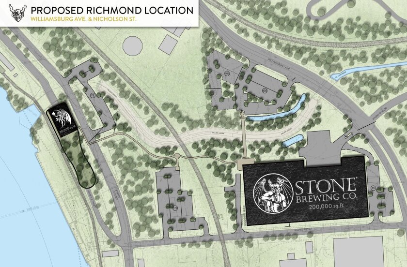 Stone_Richmond_schematic