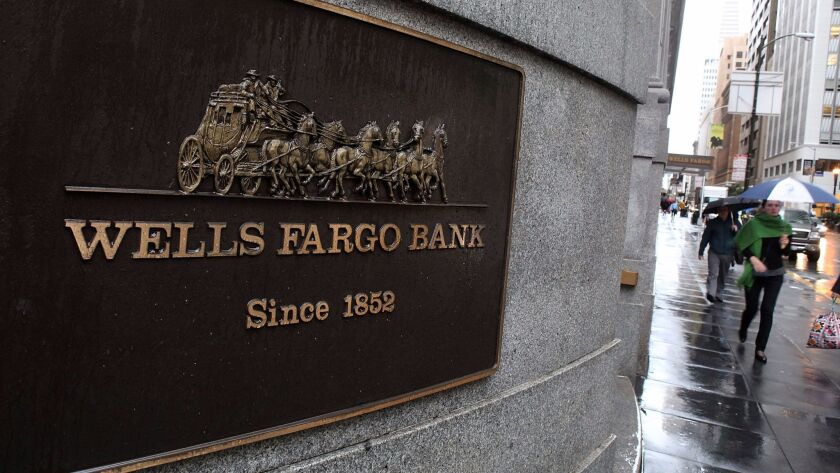 Wells Fargo's $142-million sham accounts settlement: What you need
