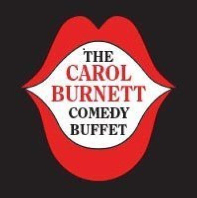 Carol_Burnett_auditions_2