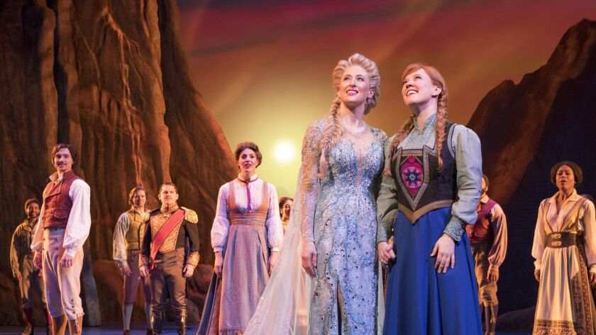 STAGE-FROZEN-REVIEW