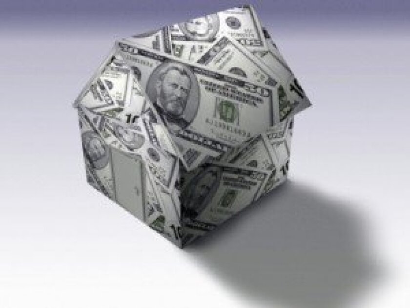 Real estate investments can help individuals earn income for retirement.