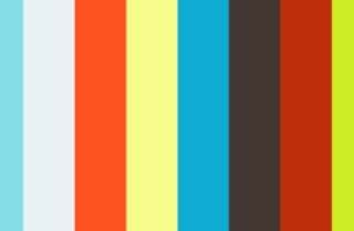 Agent Spotlight: Cindy Ambuehl