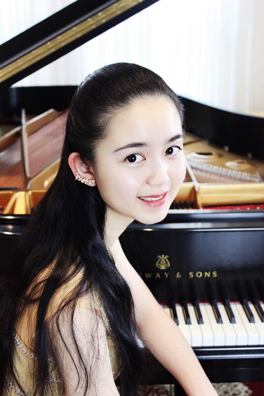 Anne Liu