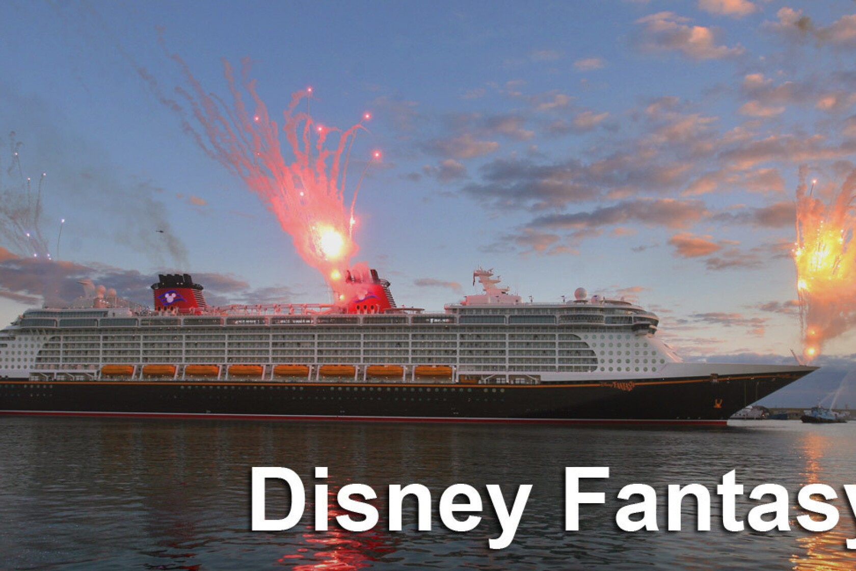 Disney Cruise Summer 2020.Disney Cruise Line Adds Greece To Summer 2020 Plans Expands