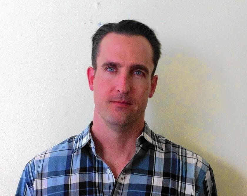 Patrick William Henning will run California's Employment Development Department.