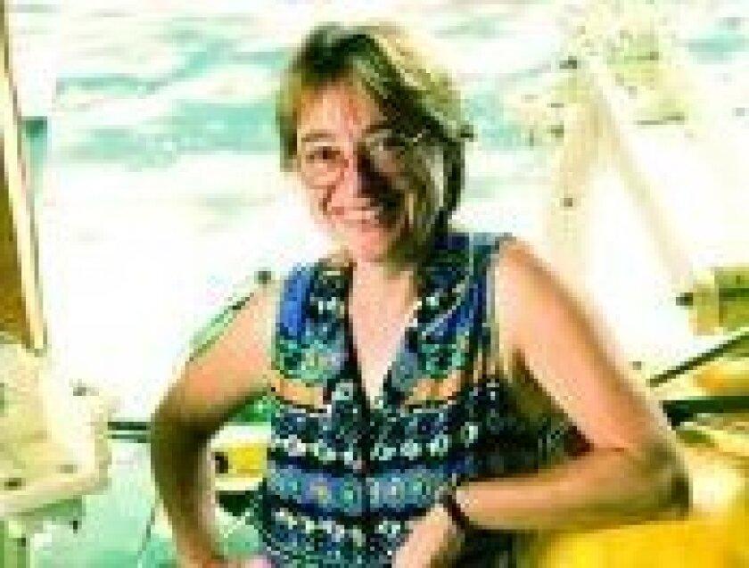 Gabi Laske
