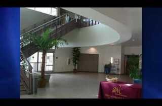 Watchdog Minute: Southwestern College