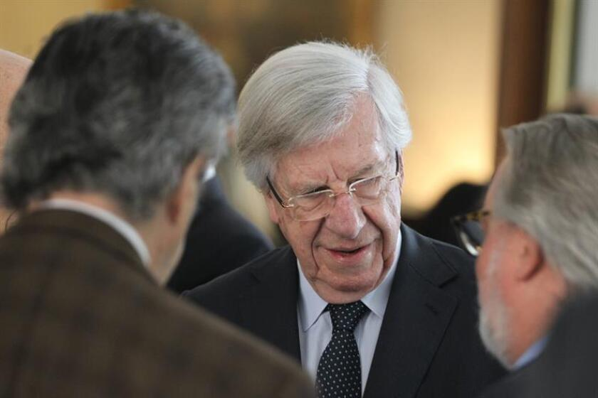 Uruguay needs more private investment, economy minister says
