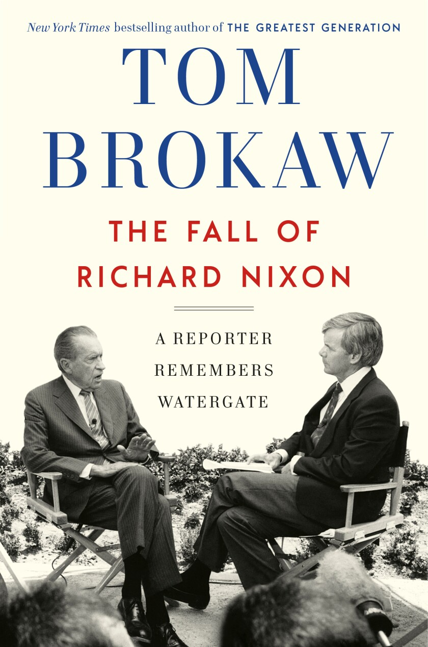 la_ca_the_fall_of_richard_nixon_book_19.JPG