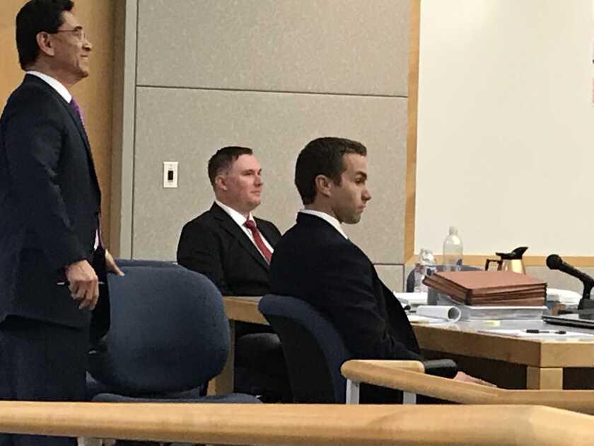 Deputies on trial pr.jpg
