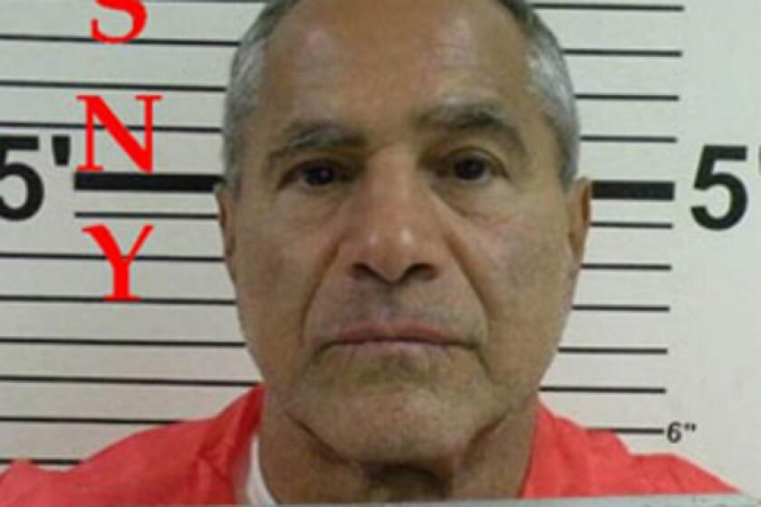 Niegan libertad condicional al asesino de Robert Kennedy por decimoquinta vez