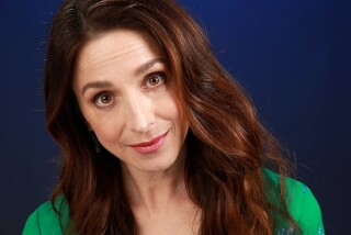 Marin Hinkle is known among many television and movie roles. She is best known for playing Judith Harper-Melnick on the CBS sitcom Two and a Half Men as well as Judy Brooks on the ABC television drama Once and Again and Rose Weissman in The Marvelous Mrs. Maisel.