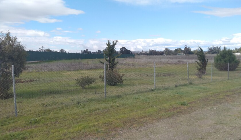 Copy - Creelman Solar Farm Property.jpg