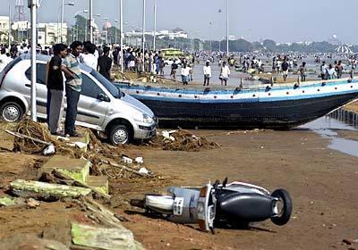la-tsunami2-i9bpgjkf