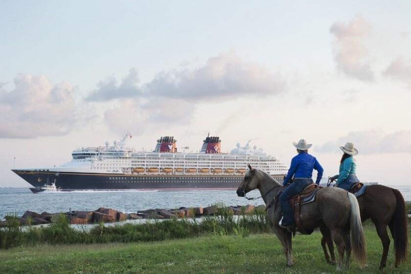 Resultado de imagen para disney cruise line