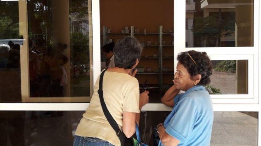 También, por su prestigio alcanzado a lo largo de los años, la medicina cubana es utilizada como moneda de cambio o de pago en convenios intergubernamentales.