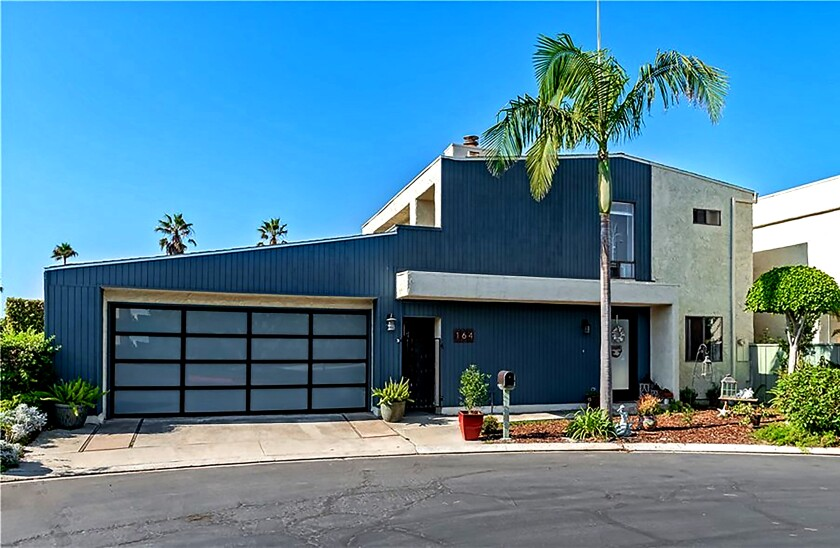 Hot Property | What $750,000 buys right now in three Ventura County communities