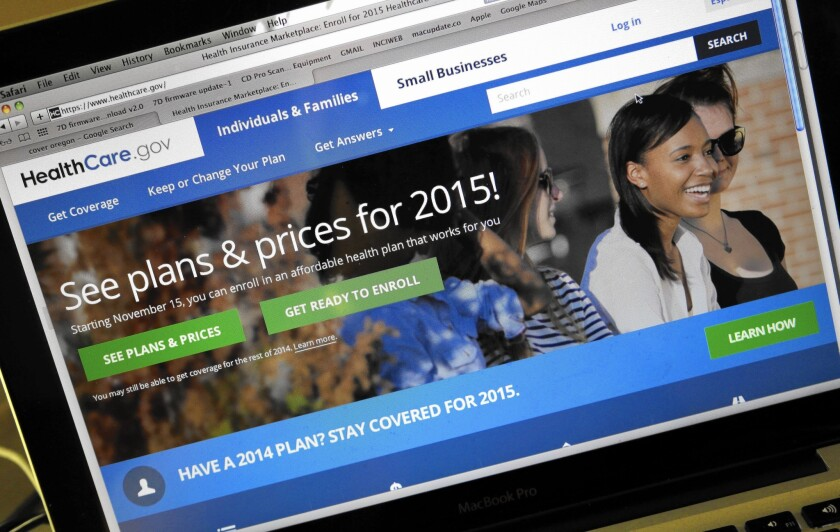 The Supreme Court hears arguments March 4 on the legality of Obamacare subsidies for about 7 million Americans who receive coverage from federally run health insurance marketplaces.