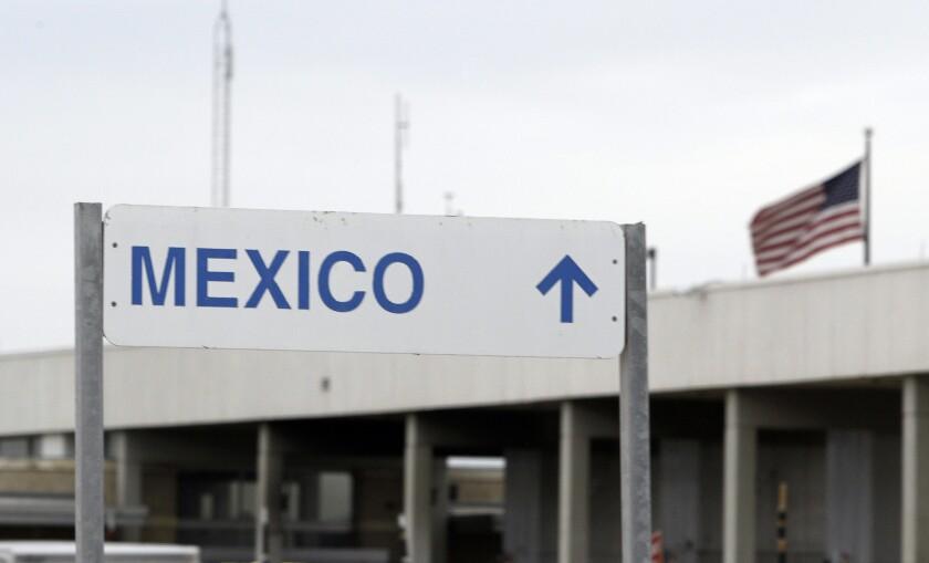 Border Border Suicide