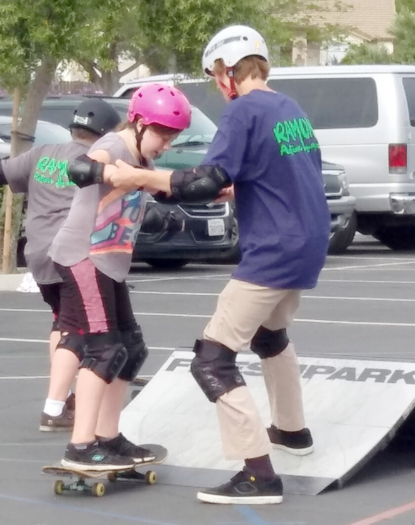 Copy - Pink Helmet.jpg