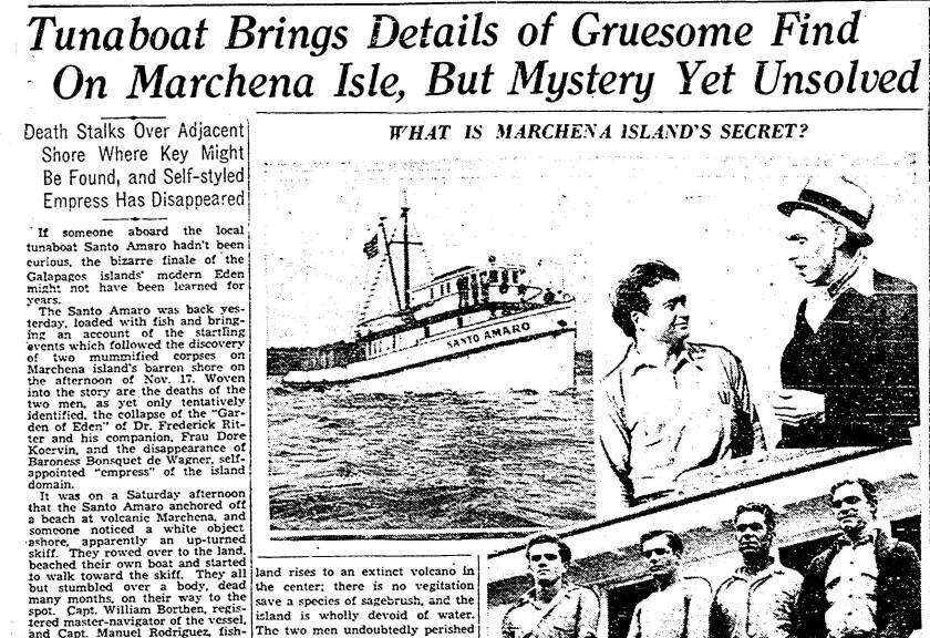 Dec-11-1934-galapagos-headline.jpg