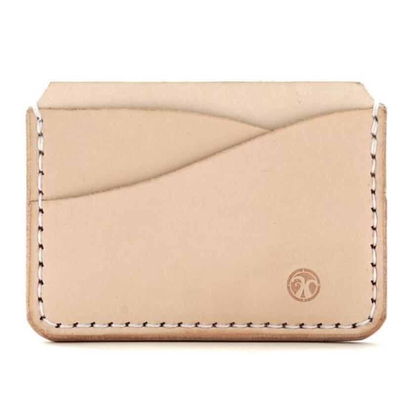 five-pocket-cardholder.jpg