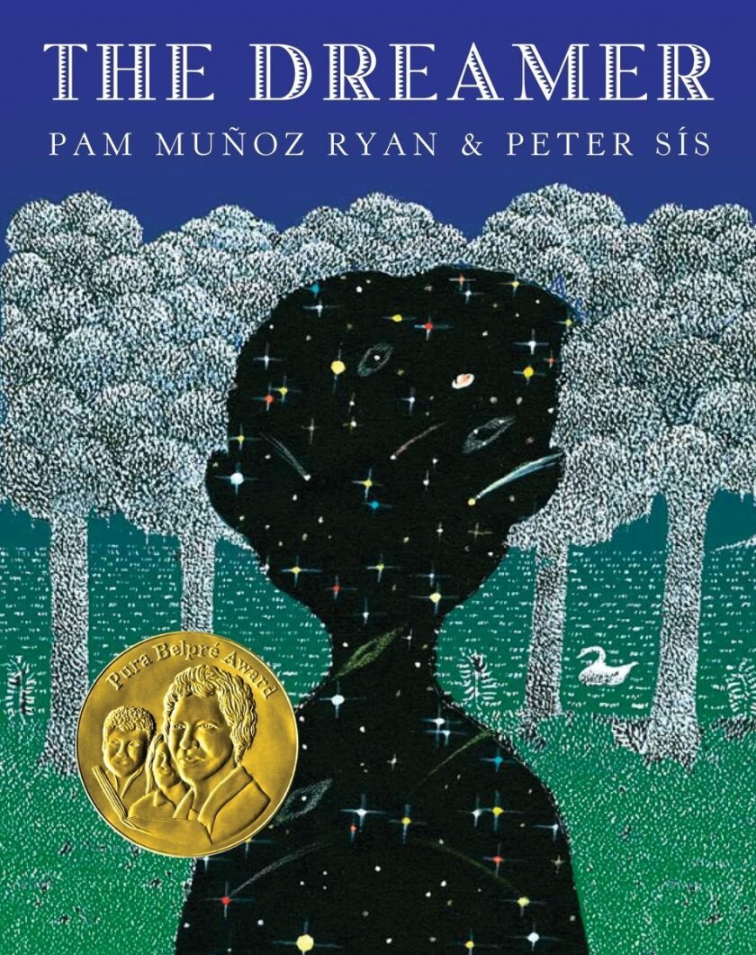 Munoz_Ryan_book