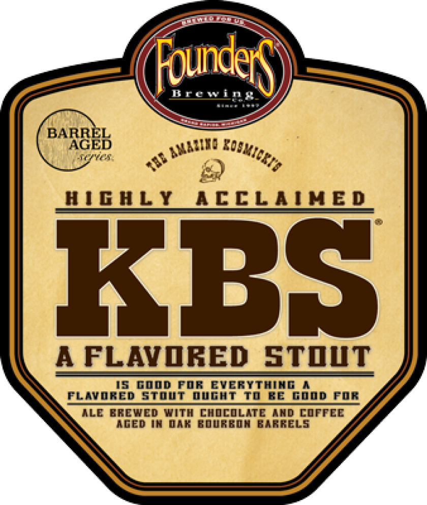 Founders_Shield_KBS_web.png