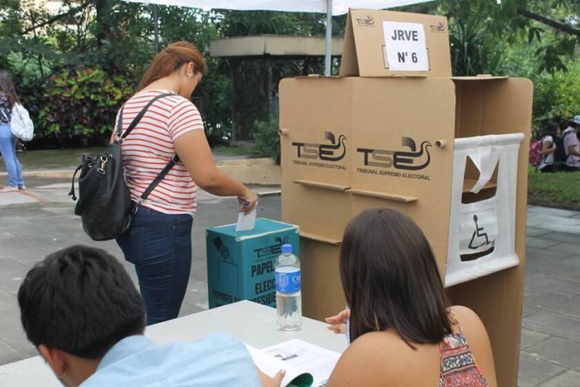 Los migrantes cuzcatlecos podrán elegir y ser electos a un cargo público sin importar el lugar de residencia, así dicta la sentencia de la CSJ.