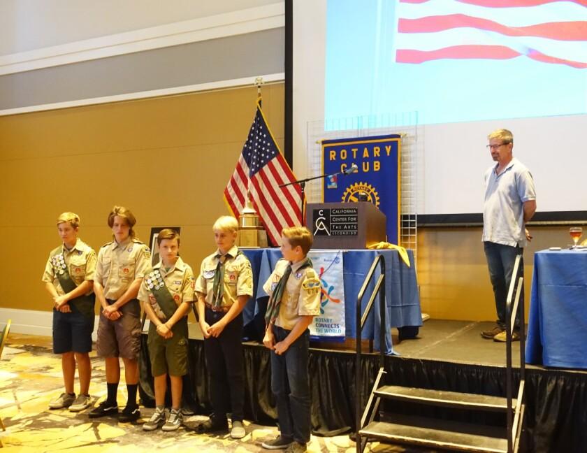 thumbnail_boy Scouts2.jpg