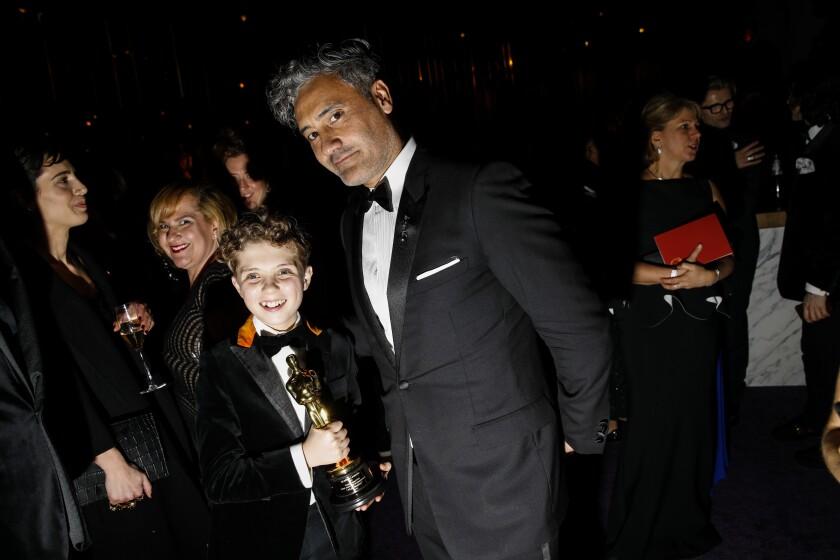 488167_ET_Oscars_Governors_Ball_JLC_0364-742338-742409.JPG